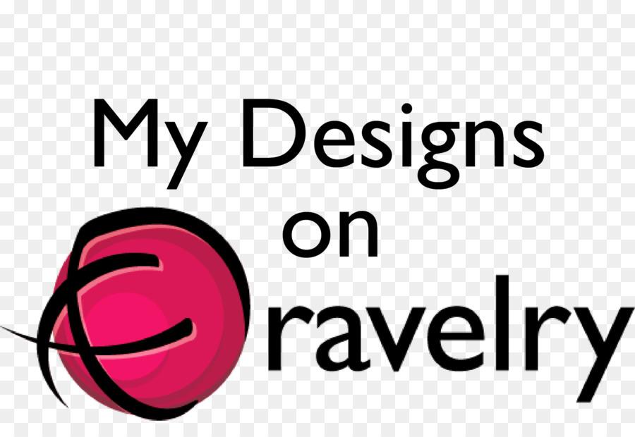 Ravelry Crochet patrón de Tejido de punto Patrón - diseño png dibujo ...