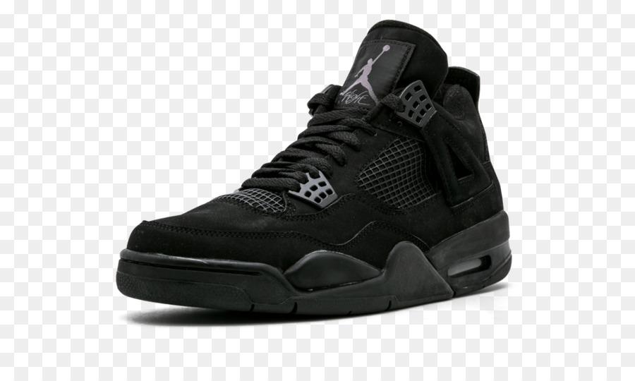 Baskets La de Nike Jordan Air Société Basket Timberland chaussure wPuTilXkOZ