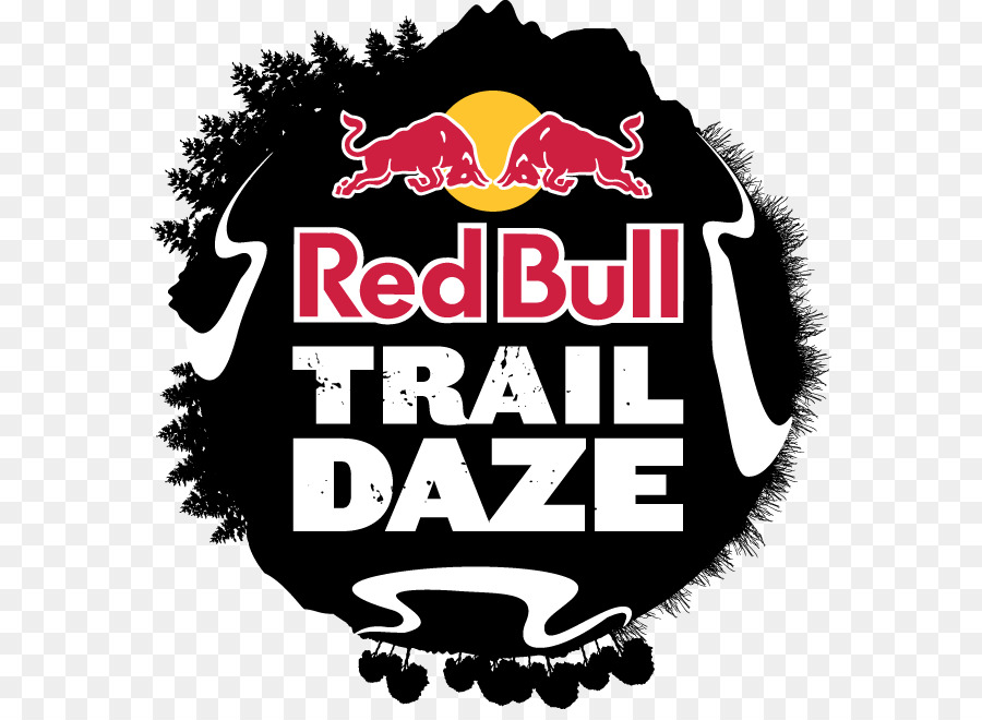red bull brand mantra Red bull is a privately-owned company founded by dietrich mateschitz in the mid 80's he created the red bull formula & launched it in austria in 1987.