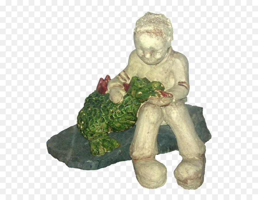 Lawn Ornaments U0026 Garden Sculptures Figurine   Zoe Drake
