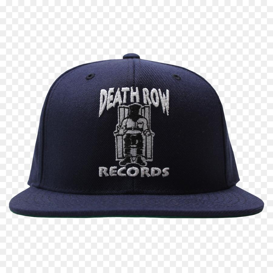 b05aee9471ddb Baseball cap Death Row Records Hat Lrecords - baseball cap png ...