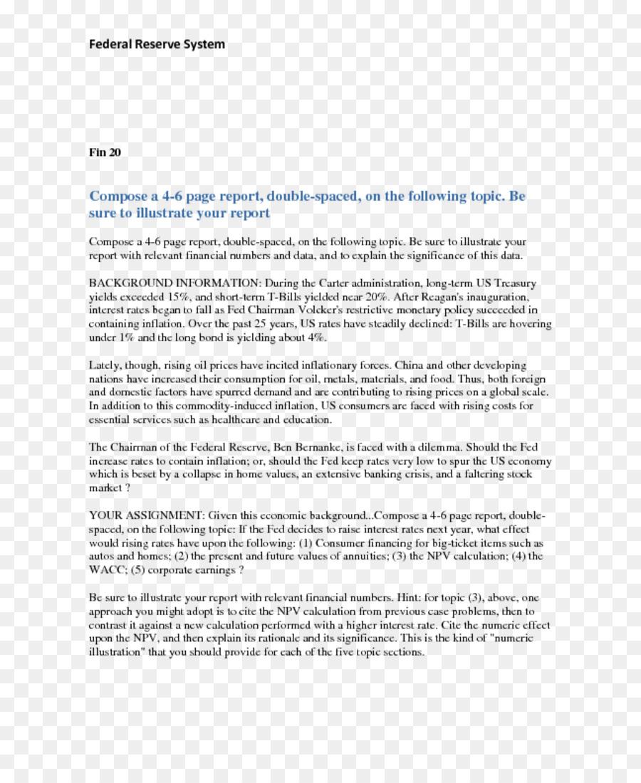 Carta de cubierta del Curriculum vitae de la Escritura - Sistema De ...