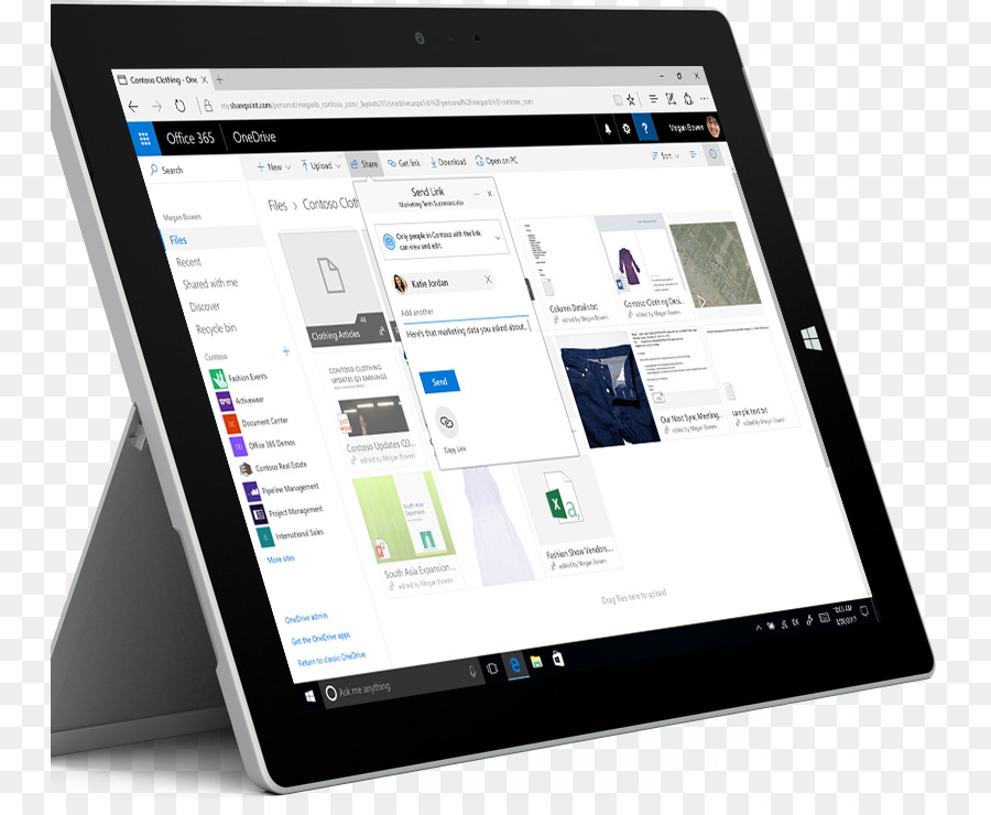 Business Process Management Tablet Computers Computer Software Custom