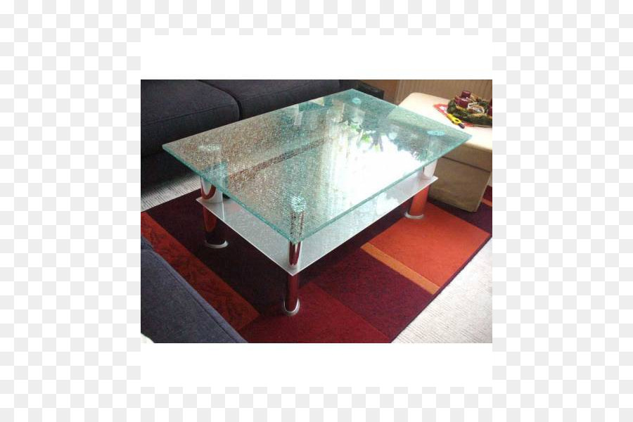 Coffee Tables Glass Living Room Wall Unit   Table