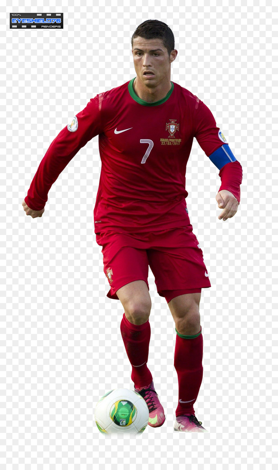 huge discount ef456 f91ce Cristiano Ronaldo png download - 950*1597 - Free Transparent ...
