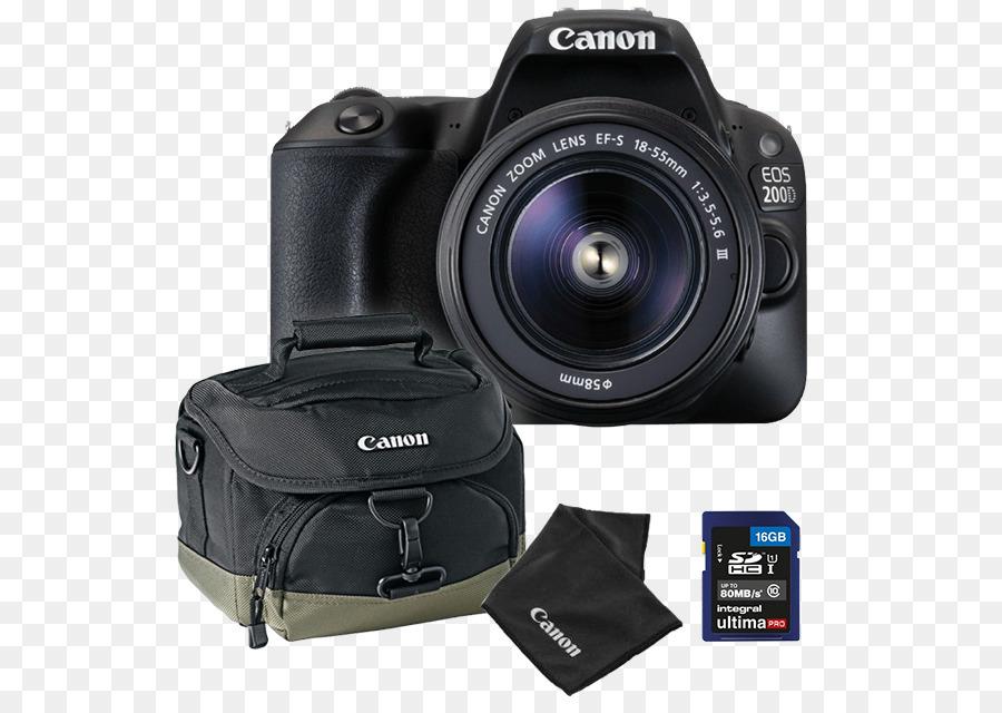 png download - 600*630 - Free Transparent Canon Efs 1855mm Lens png