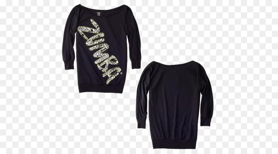 Fashion Zumba Kleidung Polyvore T Shirt T Shirt Png Herunterladen