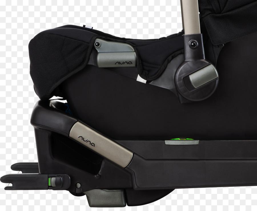 Baby Toddler Car Seats Nuna PIPA Infant Isofix