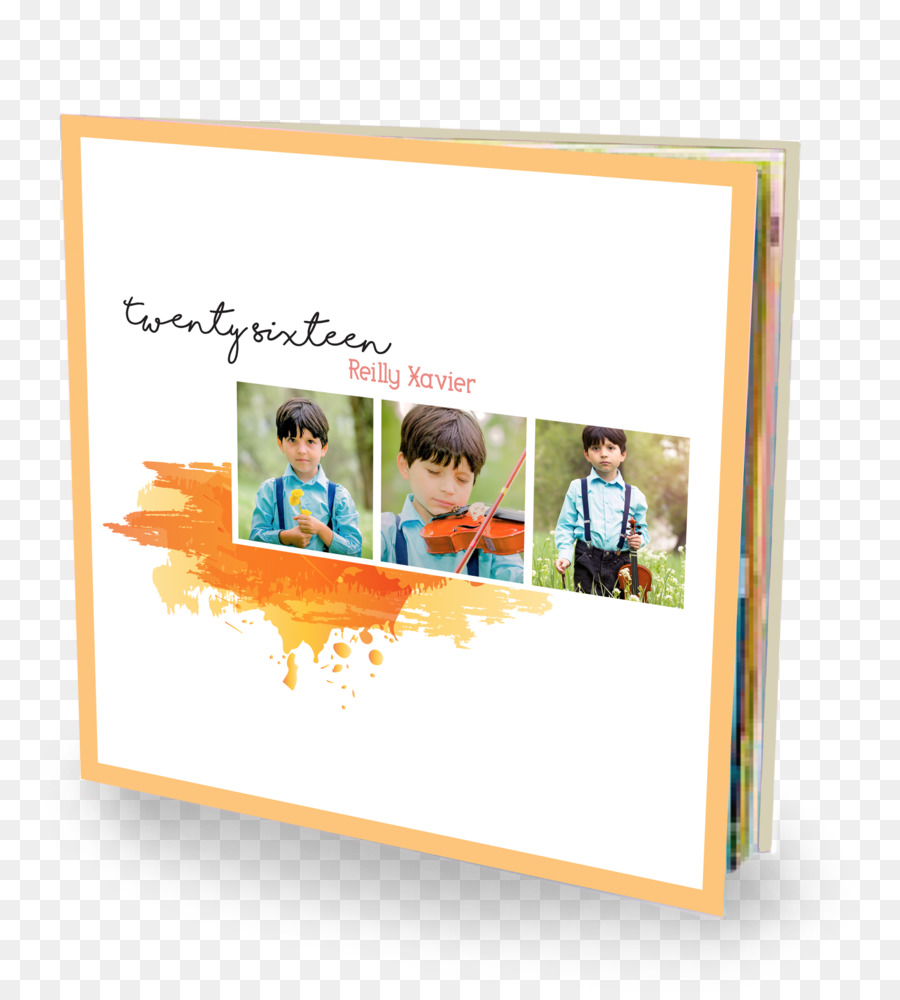 Picture Frames Material Google Play - picture frame boy png download ...