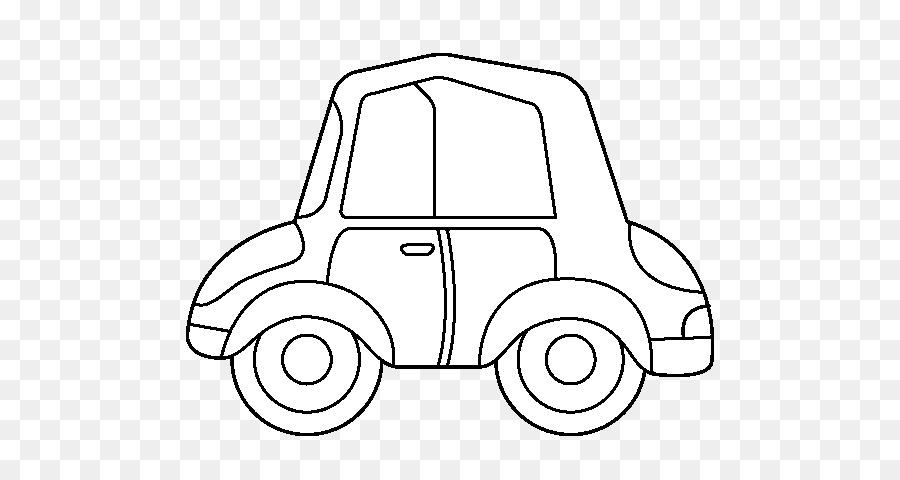 Sepeti çizim Hat Sanatı Boyama Kitabı Arabalar Boyama Sayfaları