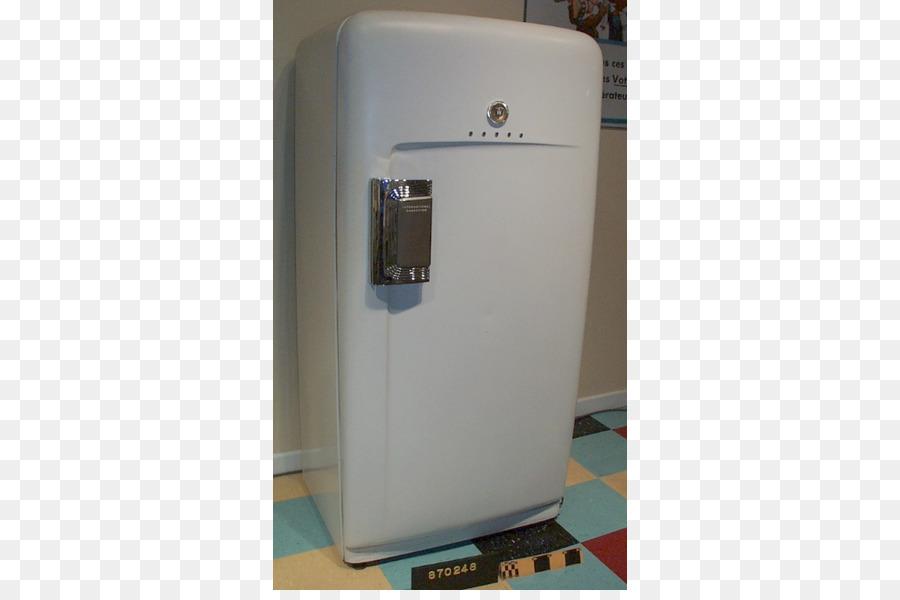 international harvester loadstar navistar international refrigerator