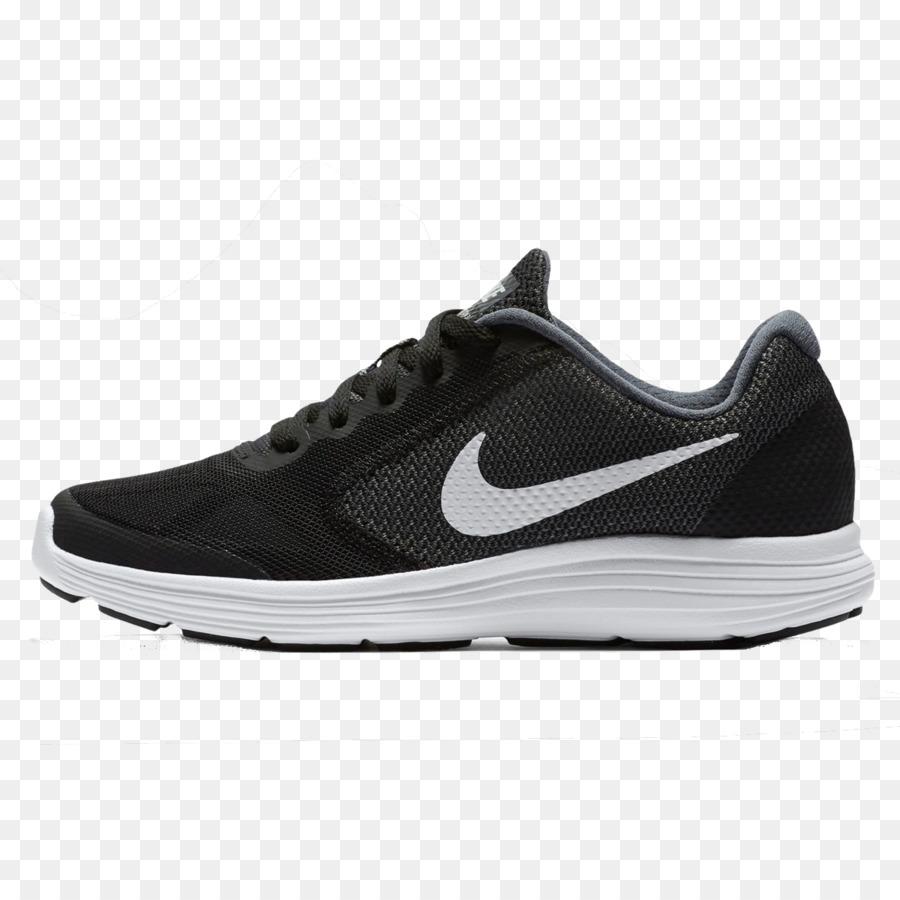 81d4f91241e Nike Free Nike Air Max Tênis De Sapato - nike - Transparente Calçado ...
