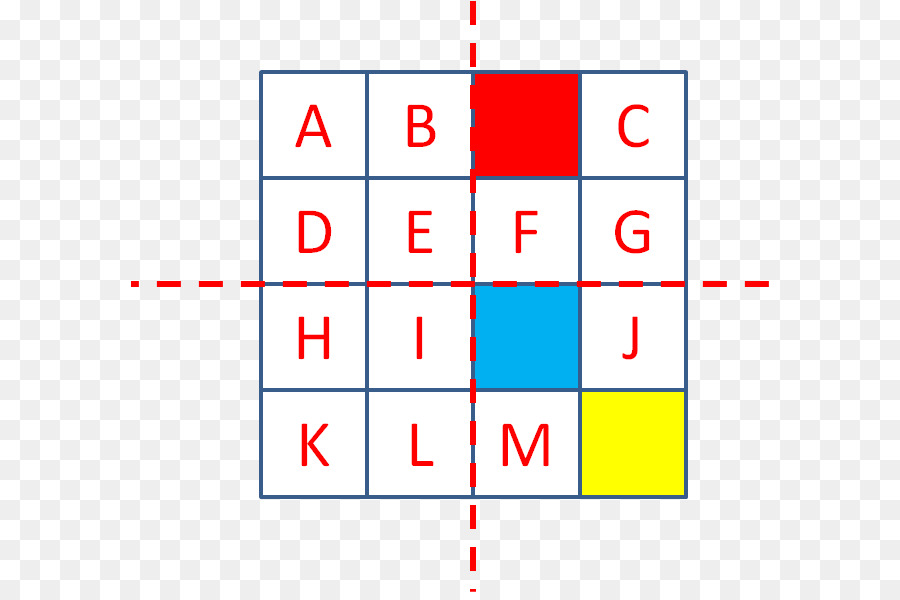 How To Solve Cryptic Crosswords Puzzle Fillomino Reflection