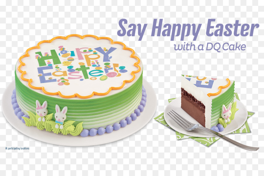 Birthday Cake Pointe Aux Trembles Torte Sugar Cake Dairy Queen