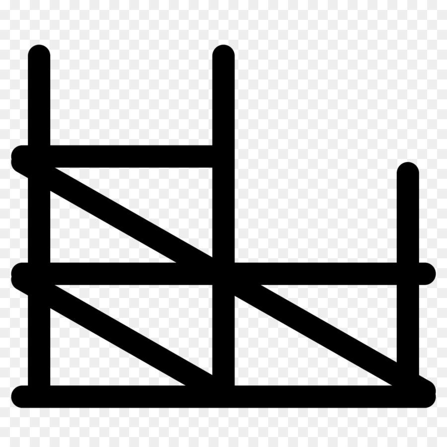 Instructional Scaffolding Jurgo Sc Granlund Resource As Clip Art