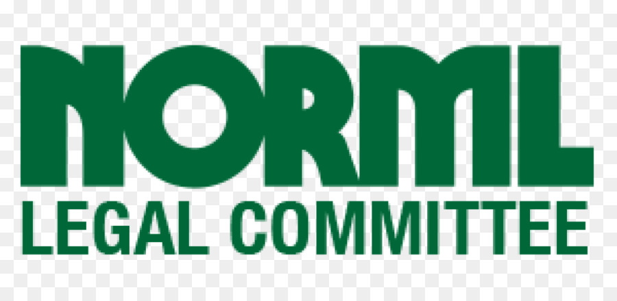 the history and contribution of the national organization for the reform of marijuana laws This made it easy for activist groups like the national organization for the reform of marijuana laws (norml) to promote and coordinate grass-roots efforts to legalize medical marijuana at the.