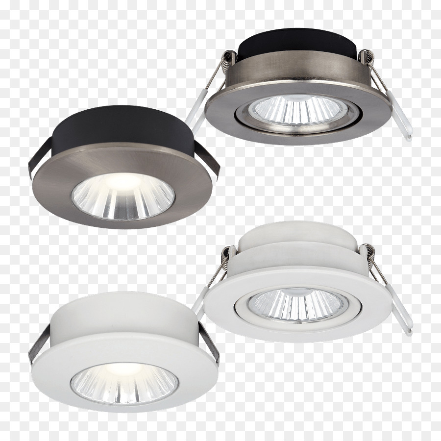 Light Emitting Diode Led Lamp Recessed Aktionsware Ceiling Wiring Diagram Together With Lighting Farbwiedergabe