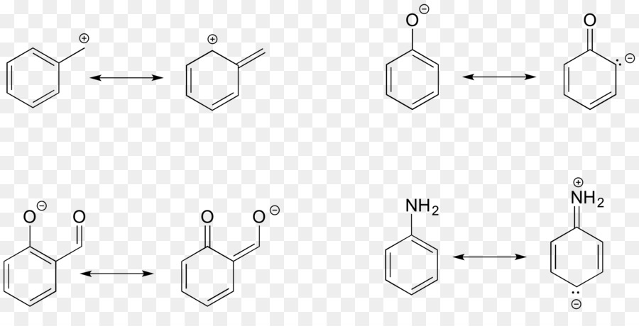 Piperonal Catechol Chemical reaction Organic chemistry - others png