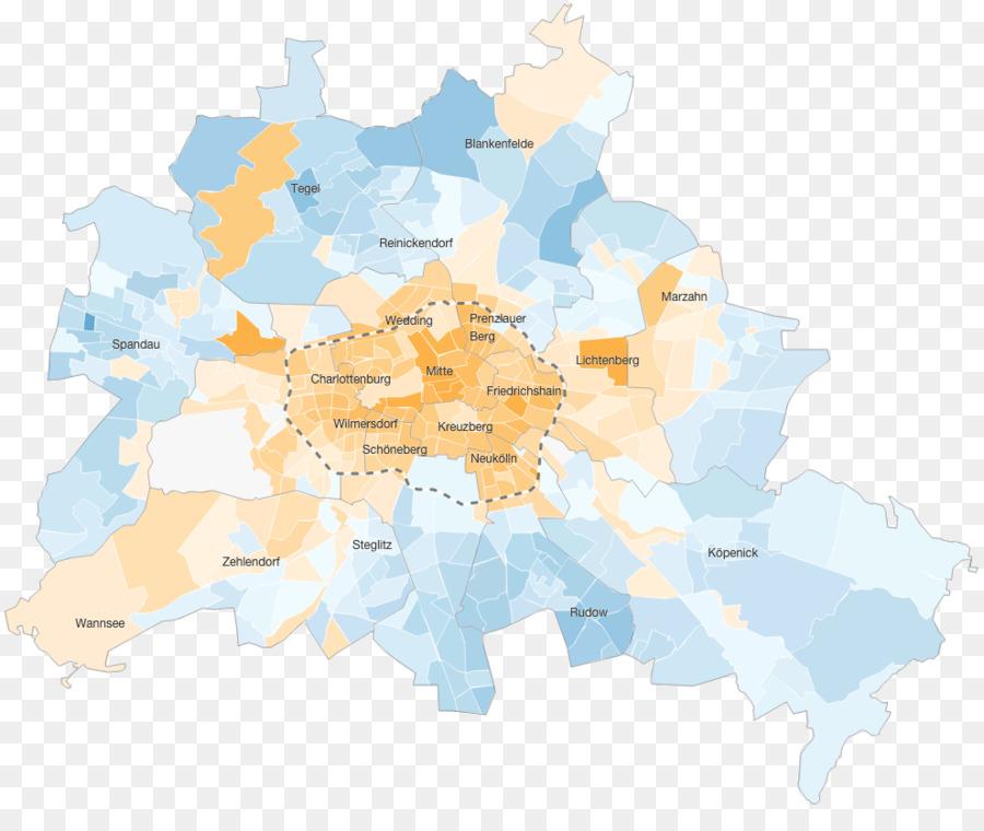 Map Of Juan De La Cosa Cartography Gall Peters Projection Berlin