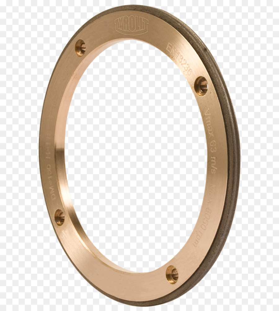 Monticello Gold Jewellery Window Mirror - Grinding Wheel png ...