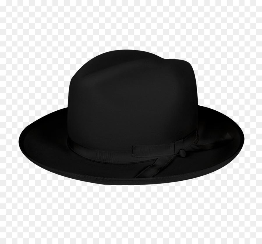 Top hat Akubra Cap Bowler hat - Hat png download - 1200 1098 - Free  Transparent Hat png Download. 356fb34f1bc