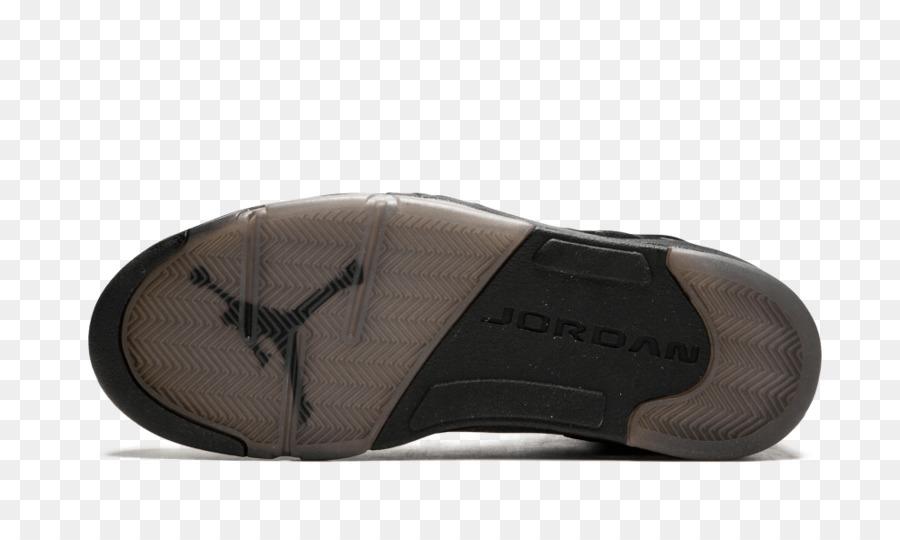 0b68a336f7e Air Jordan XX9 Shoe Sneakers Sneaker collecting - Sneaker Bar Detroit png  download - 1000 600 - Free Transparent Air Jordan png Download.