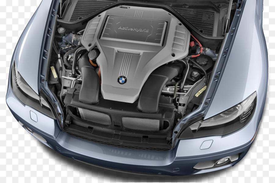 2010 BMW X6 M Personal luxury car BMW Concept X6 ActiveHybrid - bmw ...