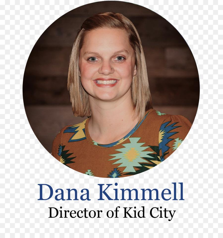 Dana Kimmell Harvest Christian Fellowship Olton Estrada Lubbock