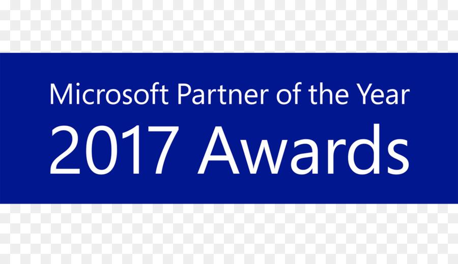 Professional Microsoft Sql Server 2012 Administration Microsoft