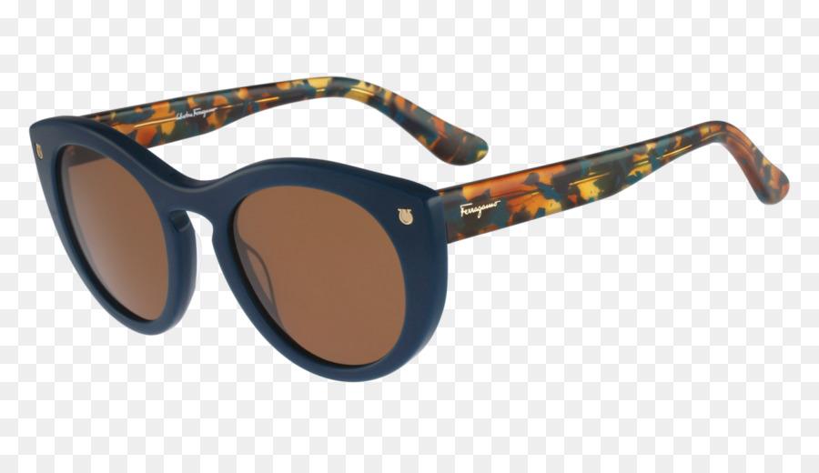 b54dc0a58cf Carrera Sunglasses Céline Christian Dior SE Eyewear - Salvatore Ferragamo  png download - 1400 784 - Free Transparent Sunglasses png Download.