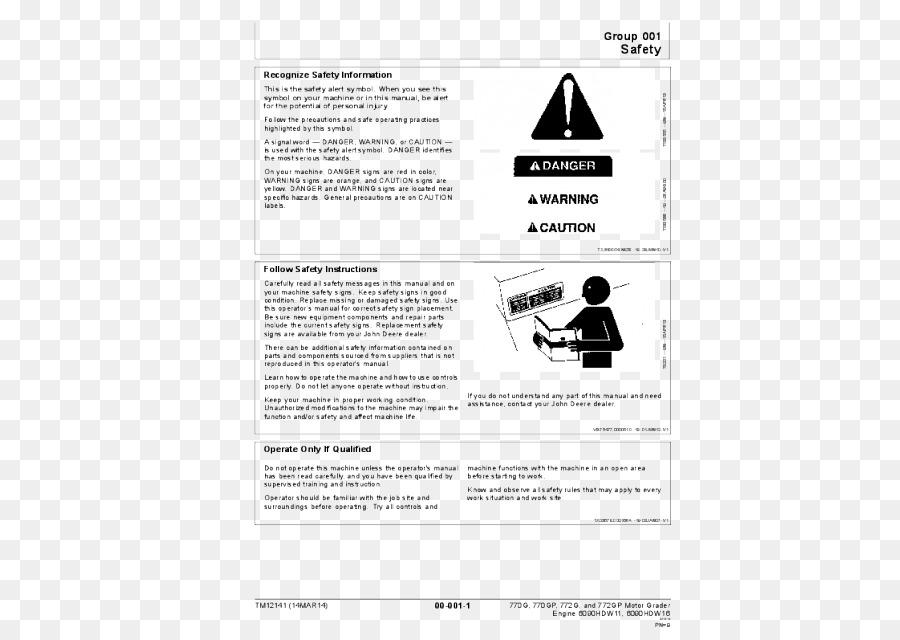 john deere wiring diagram product manuals tractor cat 988h wheel rh kisspng com