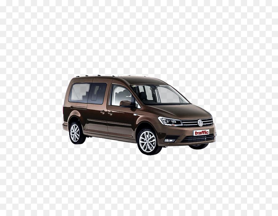 Volkswagen Caddy Motor Vehicle png download - 900*700 - Free