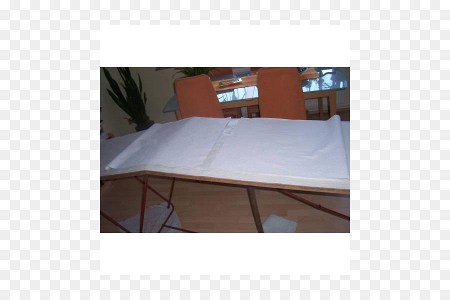 El colchón de la Cama de Propiedad de marco - Colchones Formatos De ...