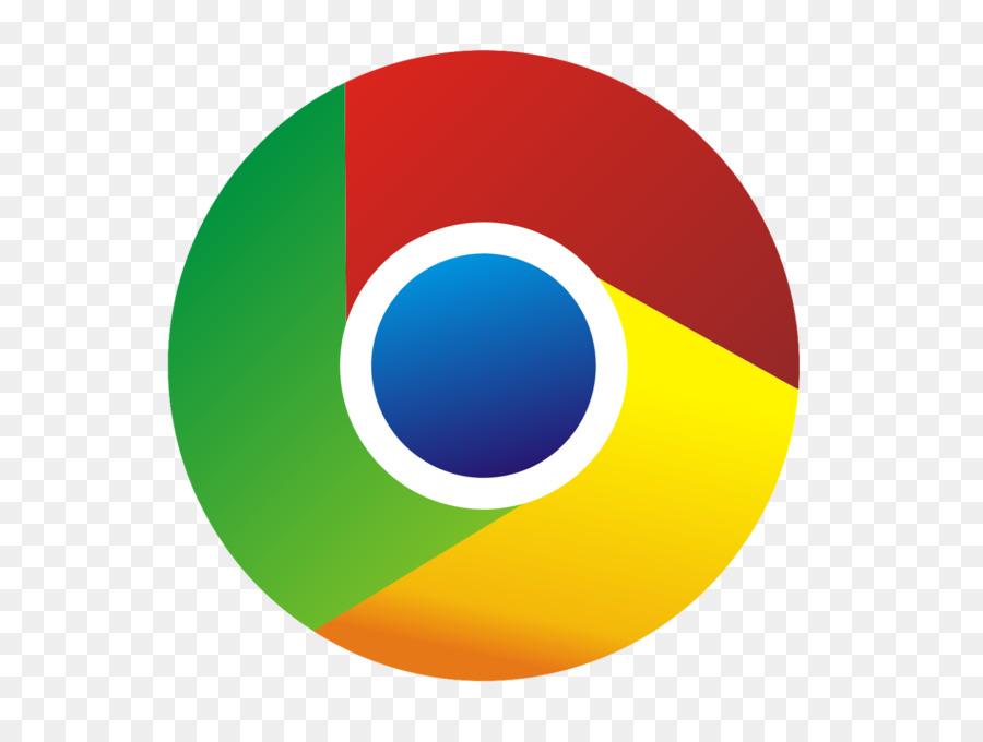 Google Logo Background png download - 1600*1175 - Free Transparent