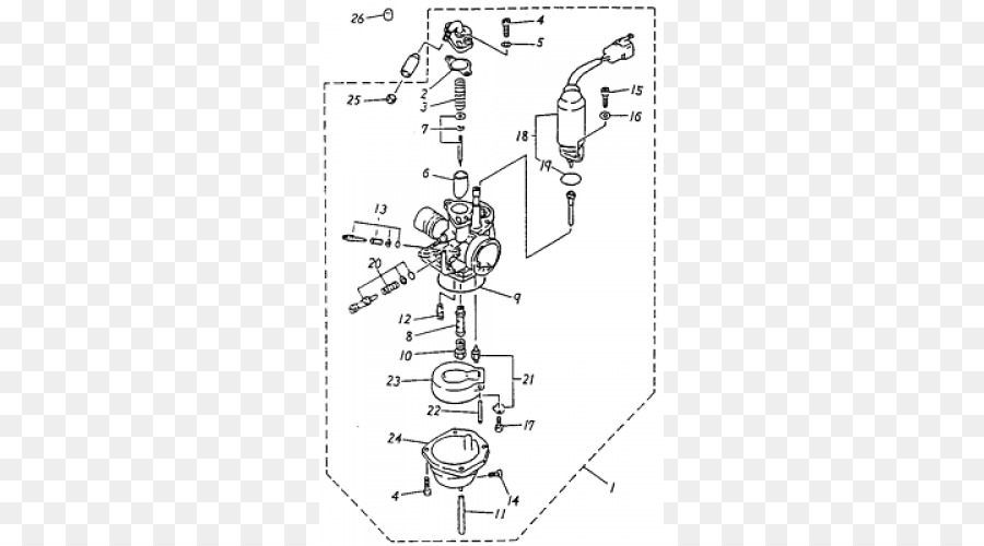car adly scooter can am motorcycles starter car png download 500 rh kisspng com Mobility Scooter Wiring Diagram 50Cc Scooter Wiring Diagram