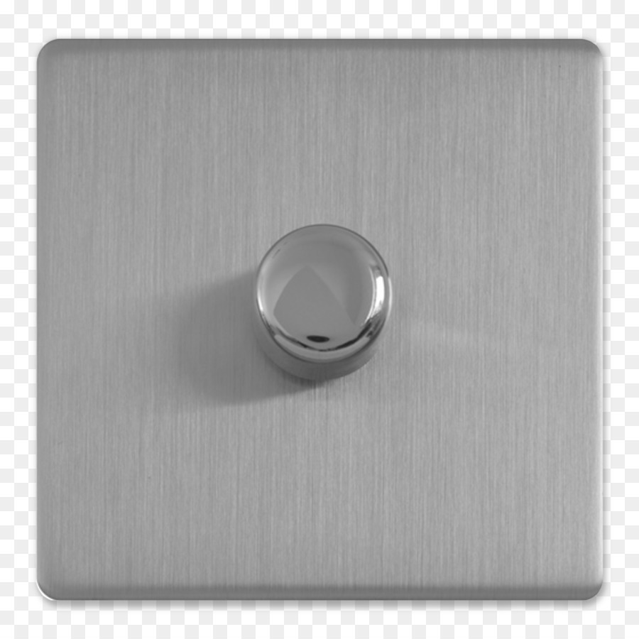 AC power plugs and sockets Dimmer Electrical Switches Schuko Light ...