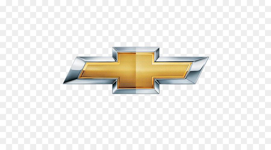 2018 Chevrolet Silverado 1500 Car Chevrolet Onix Chevrolet Equinox