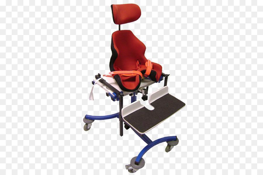 7800 Kursi Kantor Orthopedic Gratis Terbaik