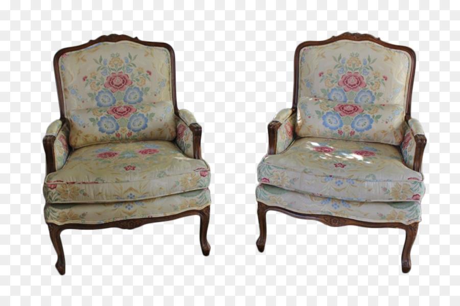 Chair Antique   Queen Anne Style Furniture
