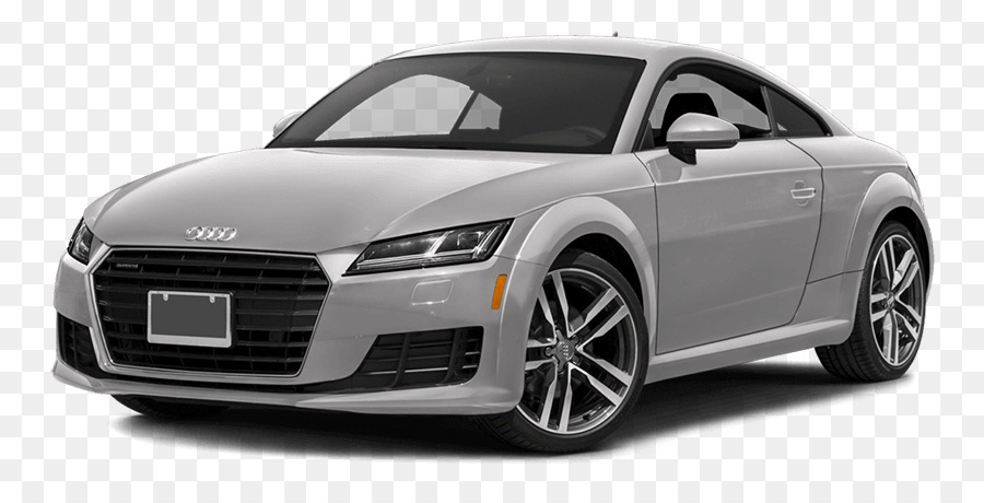 Audi A Audi TT Coupe TFSI Audi Quattro Audi A Sedan - Audi a4 coupe