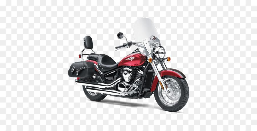 motorcycle png c  Kawasaki Vulcan 900 Classic Kawasaki motorcycles Cruiser ...