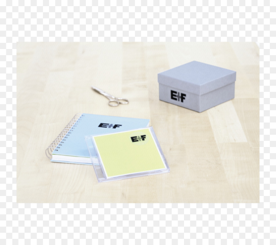 label paper herma stationery personal computer printer png