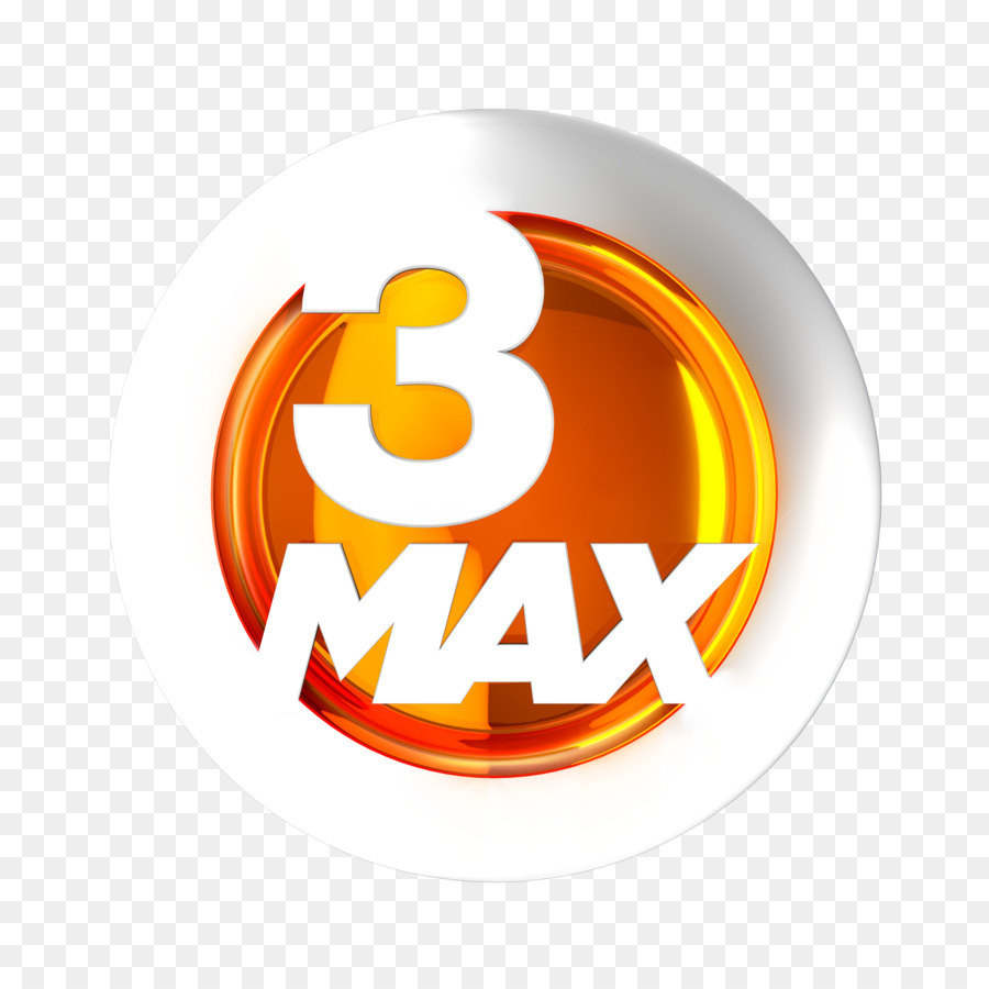 Simple free malaysia tv3 tv9 ntv7 8tv android app download.