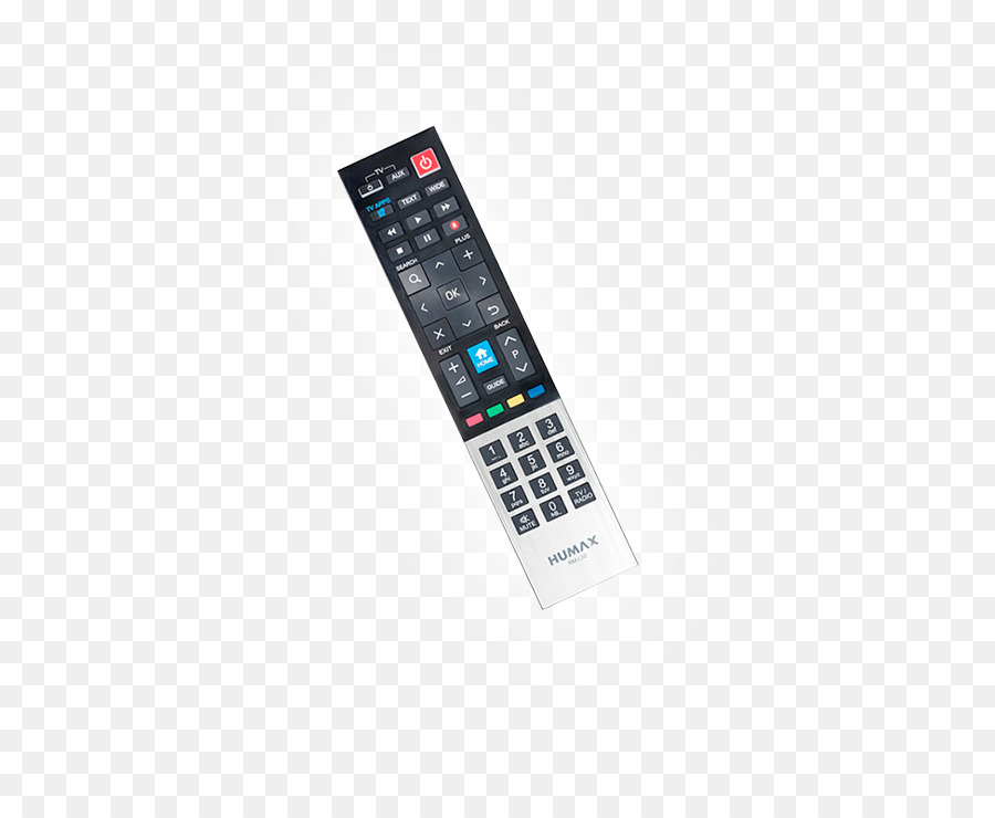 Remote Controls Blu Ray Disc Universal Home Theater Systems Samsung Ah59 Humax Png 610 736 Free Transpa
