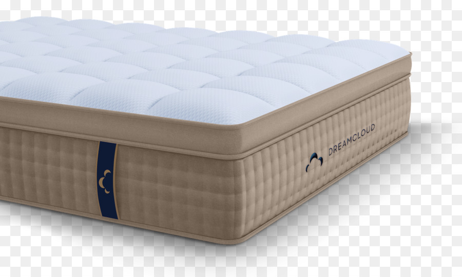 Mattress Pads Tempur Pedic Bed Frame Mattress Png Download 1250