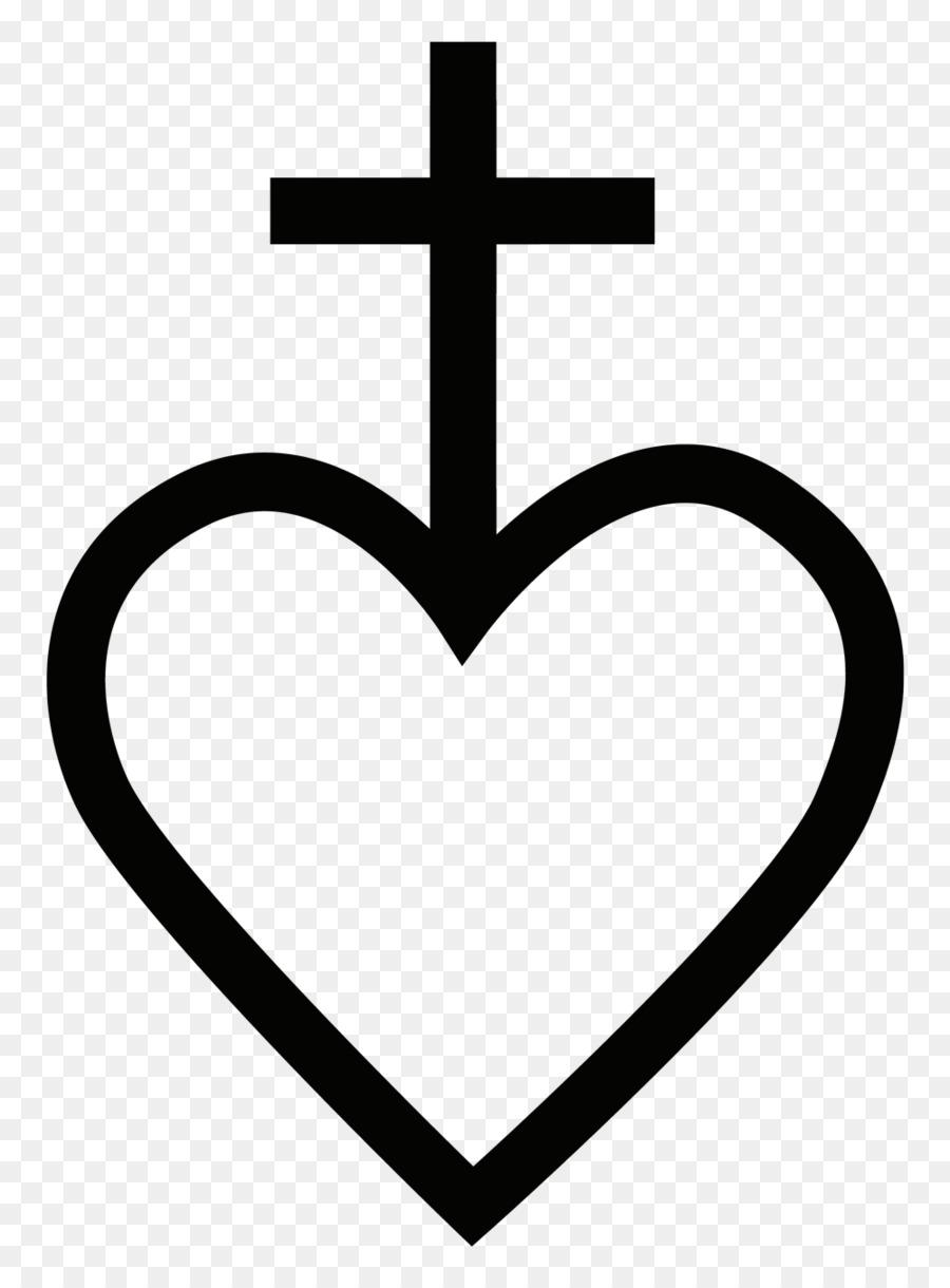 Sacr Cur Paris Lamb Of God Symbol Nativity Of Jesus Heart Agnus