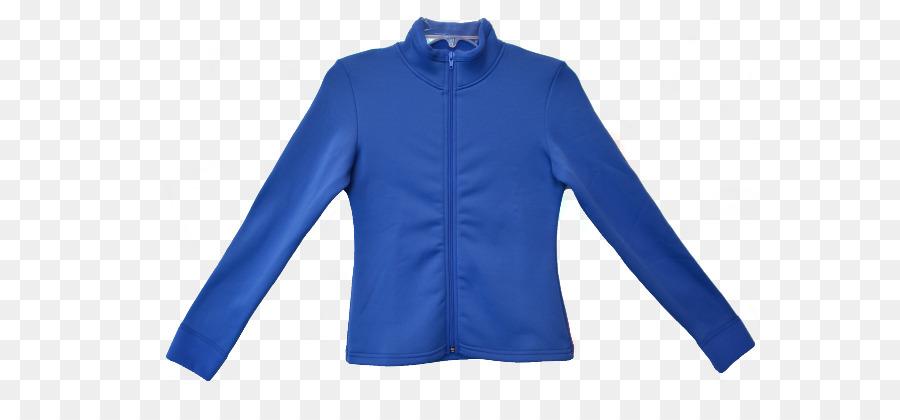 15de22067703 T-shirt Jacket Adidas Navy blue Polo shirt - Polar Fleece png download -  640 407 - Free Transparent Tshirt png Download.