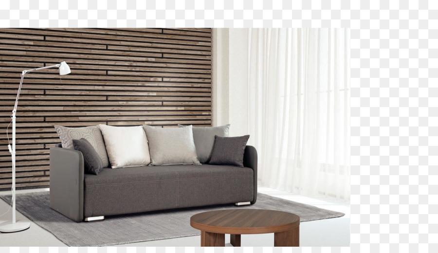 Sedací Souprava Couch Room Table Chair   Santana