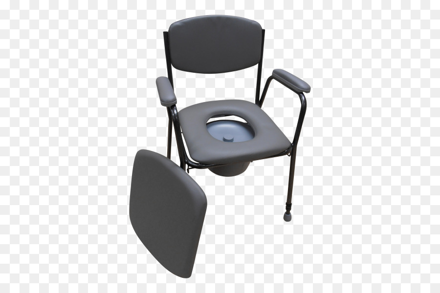 Office Desk Chairs Bathroom Shower Toilet Shower Png Download