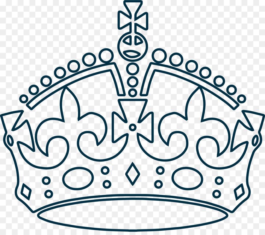 Lords Prayer çocuk Kitabı Baba Boyama Hotel Png Indir 24502149